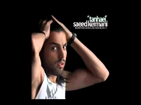 Saeed Kermani Ft Mehdi Saee - Tanhaei [2011]