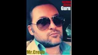 "Mr.Credo""Белые облака"" [Official track] 2002"