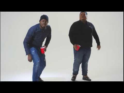 Afrobeat Instrumental 2017   Keblack Feat Naza Type Beat   Chérie Allo (prod By Snorf Beatz )