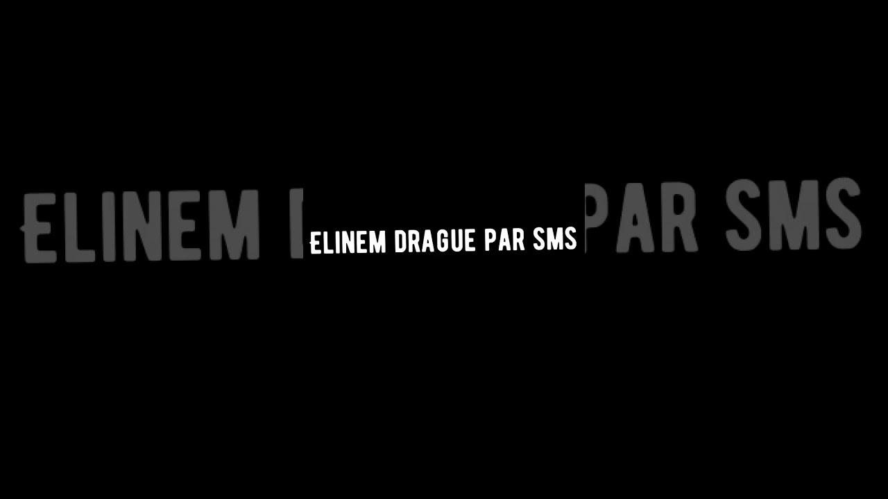 Download Elinem (dans la vraie vie de lyrics star)