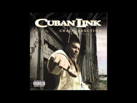 Cuban Link ft. Don Omar: Scandalous