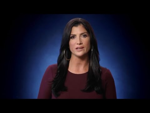 Viral NRA ad sparks controversy
