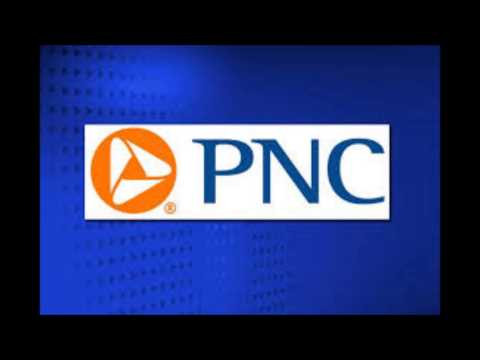 PNC Bank Jingle (Trap Remix)
