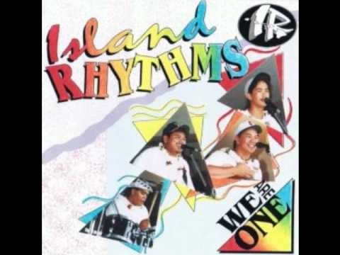 """Island Rhythms """" Darcie's Lullaby """" We Are One"""