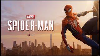 [SPIDER-MAN]#5 激突マシンGP-7!兄弟の誓い