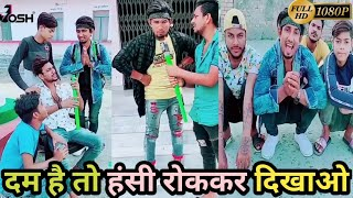 Mani meraj   New comedy video   Viral video   CricChat with Sehwag on @Sharechat   Mani meraj 2021