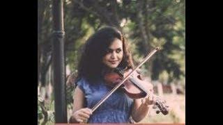 Ek Pyar Ka Nagma Hai Cover PRARTHANA CHOUDHURY Mp3 Song Download