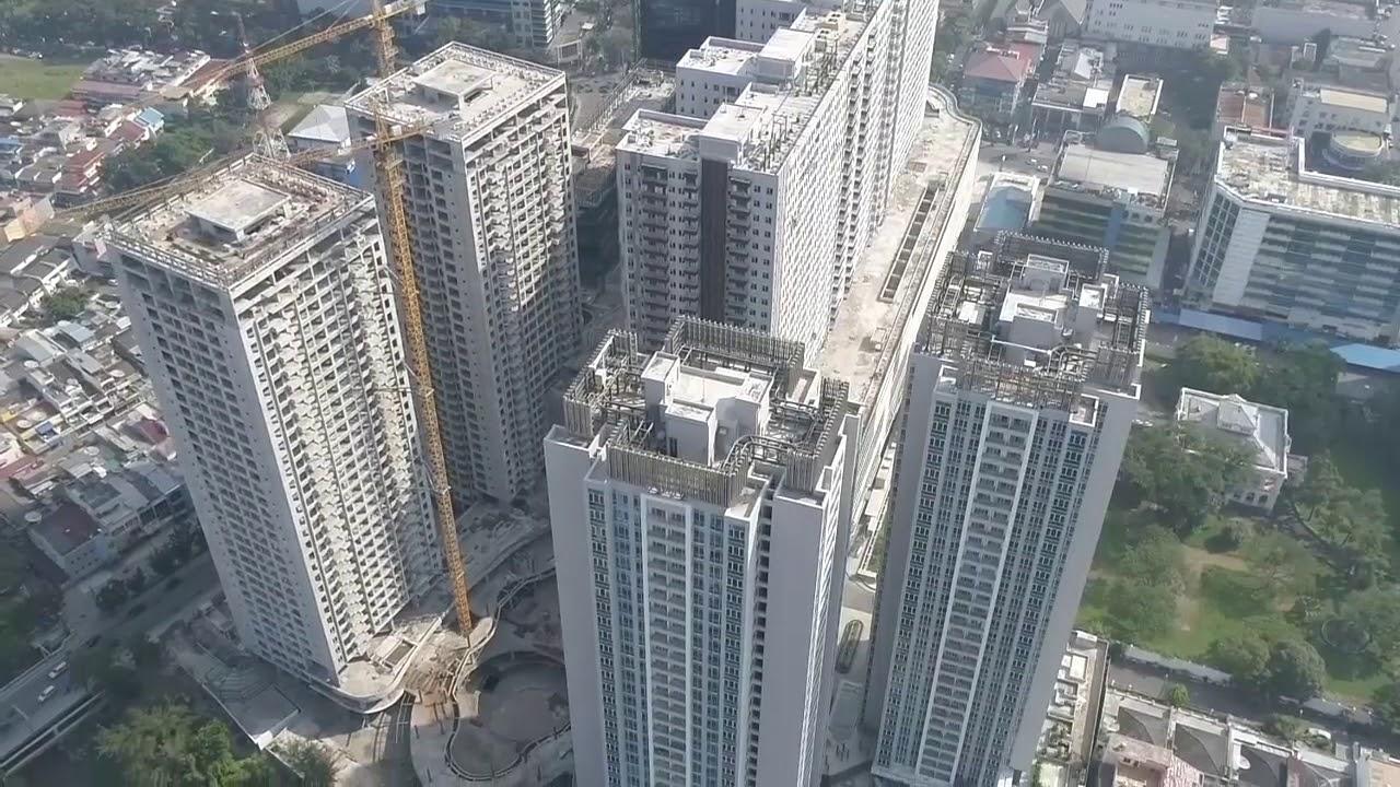 Acp adalah material panel komposite yang direkomendasikan banyak arsitek untuk digunakan sebagai pelapis dinding bangunan di kota medan.
