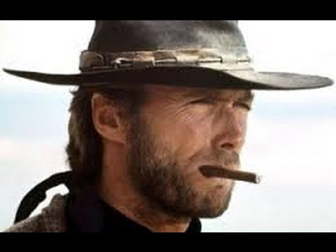 IMDb's Top 10 Clint Eastwood Movies