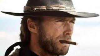 Imdb's Top 10 Clint Eastwood Movies