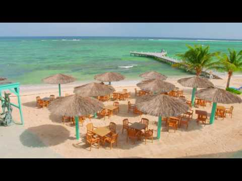 Wyndham Reef Grand Cayman, Cayman Islands