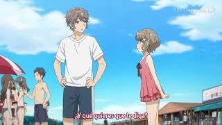 Remix Calma Pedro Cap  Amp Farruco  Anime