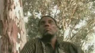 Oliver Mtukudzi - tozeza baba