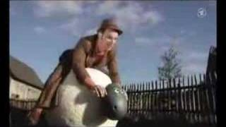 Shaun das Schaf - Lied (Ralf Schmitz)