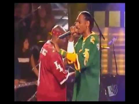 213 So Fly Live, Pepsi Smash (2004)
