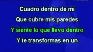 Laura Pausini - Viveme [KARAOKE] Edit OoMeLtATyoO