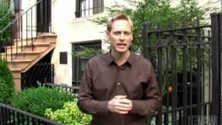 New York - Visite Guidée de l'East Village (Tompkins Square Park, Cooper Square), Manhattan