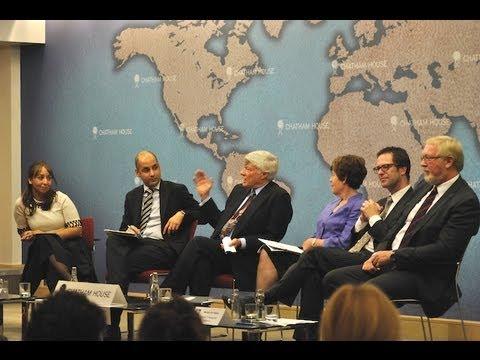 Milestones in International Criminal Justice