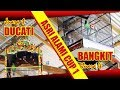 Duel Cucak Ijo Ducati Vs Bangkit Di Event Asri Alami Cup 1 2019 Ngekek(.mp3 .mp4) Mp3 - Mp4 Download