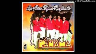 Tropical Panama - Oh Carol