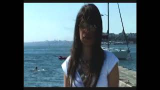 EUROTEURO - Musik (feat. Mile Me Deaf)