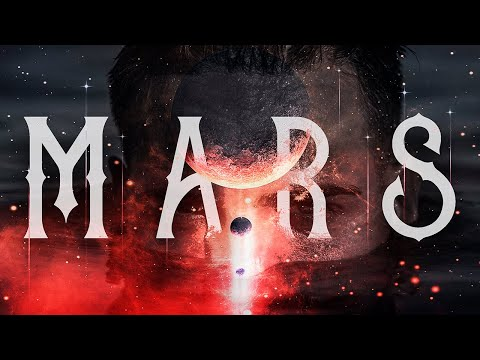 🔥Mars in Astrology || Your Life Force Revealed || All Mars Signs Explained🔥