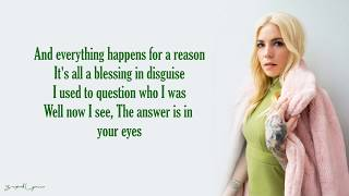 Everything I Need Skylar Grey
