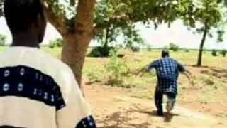 Download Lagu MASS (Mahamoudou Tapsoba): KOROMBO mp3