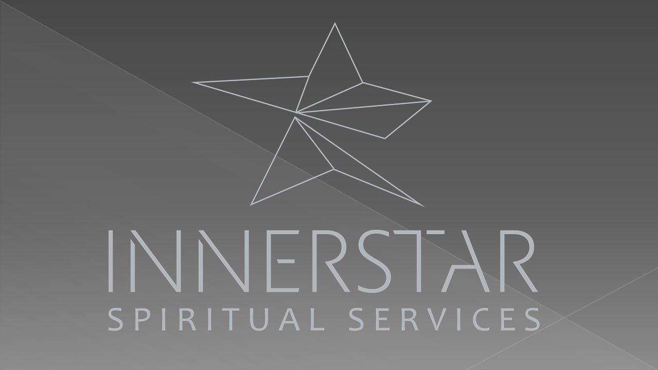 Innerstar Spiritual Services - Gold Coast