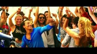 Zindagi Aa Raha Hoon Main FULL VIDEO Song   Atif Aslam, Tiger Shroff   T Series