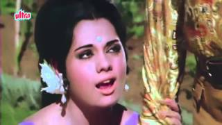 Main Tere Ishq Mein  Loafer HD Song    Mumtaz, Dharmendra, Lata Mangeshkar   Wapsow Com