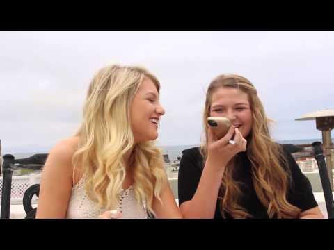 MOST LIKELY TO Sorenson Edition ♡ Lolli Sorenson and Brooke Sorenson