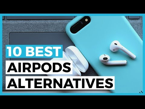 10-best-airpods-alternatives-in-2020---what-are-the-best-wireless-earbuds?