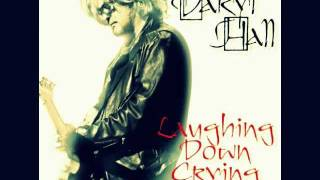 Watch Daryl Hall Problem With You bones Last Ride video