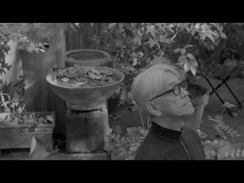 Ryuichi Sakamoto - async -