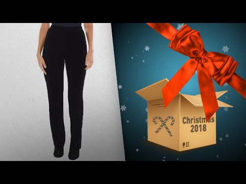 save-35%-on-chico's-women's-clothing-/-countdown-to-christmas-sale-|-christmas-gift-guide