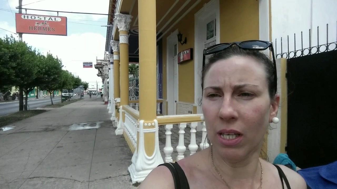Prostitutes in Pinar del Rio