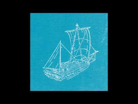 Mike Cooper  - Raft (full album)