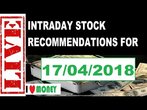 Earn Money   Intraday Stock Calls   Easy Money
