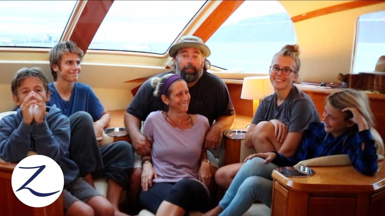 a-big-surprise-some-sad-goodbyes-and-a-new-adventure-sailing-zatara-ep-63