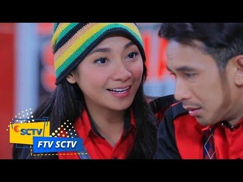 FTV SCTV - Cinta Pertama Gadis Monkey
