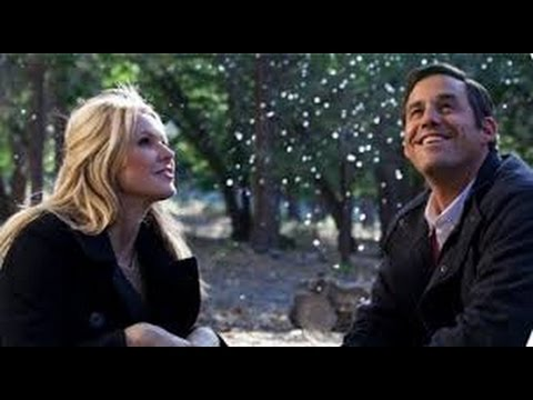 A Golden Christmas 2 The Second Tail 2011 Full Movie