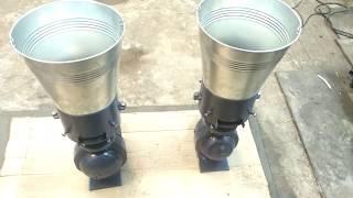 видео гранулятор гранулятор комбикорма