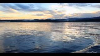 Dead Can Dance - Kiko (Anastasis)