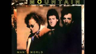 Mountain - In Your Face.wmv