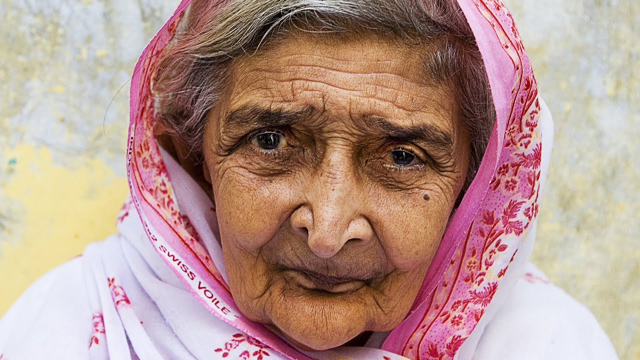 Image result for old lady images