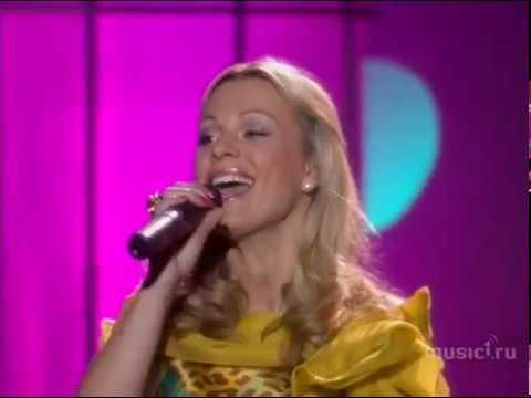 Смотреть клип Ирина Салтыкова - Я Снова Вижу Тебя
