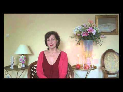 CHK Wellness Talk - Fame Fever - Scheinweltfieber