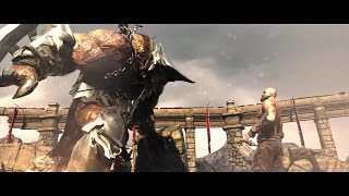Lords of the Fallen - Official Launch Trailer [EN]