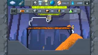 [The Sandbox] The Sandbox: Robocalypse - Day 3